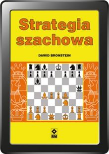 Strategia szachowa (e-book)
