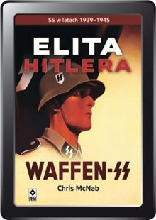 Elita Hitlera (e-book)