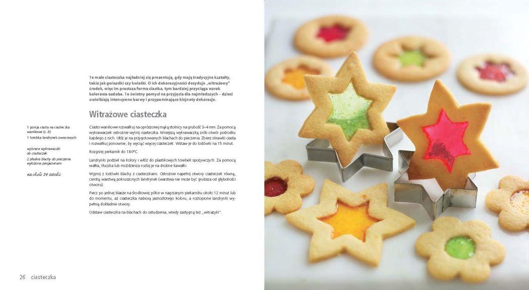 Dekorowanie Ciast Ciasteczek I Tortów Kuchnia Kuchnia